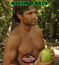 AustinCartyWebCard