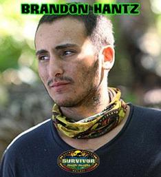 BrandonHantzWebCard