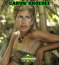 CarynGroedelWebcard