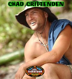 ChadCrittendenWebCard