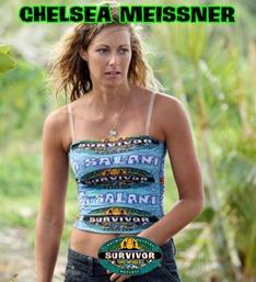 ChelseaMeissnerWebCard