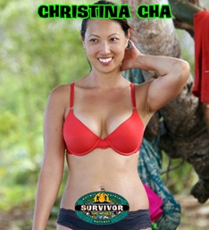 ChristinaChaWebCard