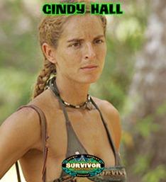 CindyHallWebCard