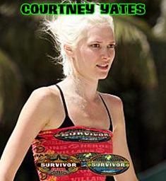 CourtneyYatesWebCard