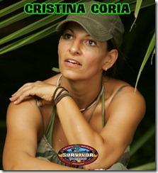 CristinaCoriaWebCard