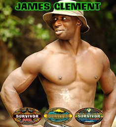 JamesClementWebCard