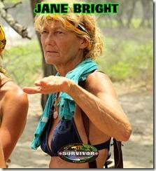 JaneBrightWebCard