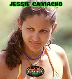 JessieCamachoWebCard