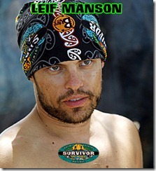 LeifMansonWebCard