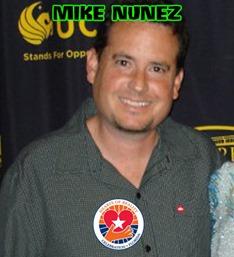 MikeNunezWebCard