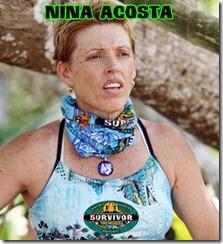 NinaAcostaWebCard