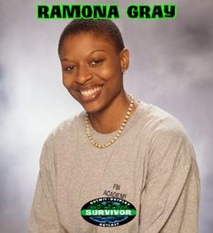 RamonaGrayWebCard
