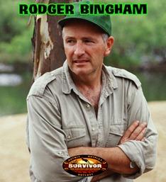 RogerBinghamWebCard