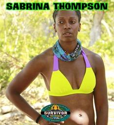 SabrinaThompsonWebCard