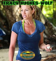 TracyHughesWolfWebCard