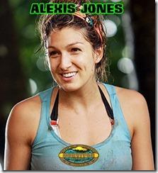 AlexisJonesWebCard