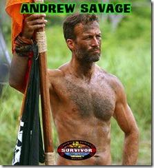 AndrewSavageWebCard