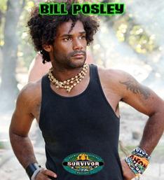 BillPosleyWebCard