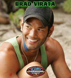 BradVirataWebCard