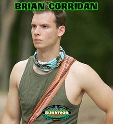 BrianCorridanWebCard