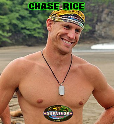 The Amazing Race Pictures & Photos - TV.com