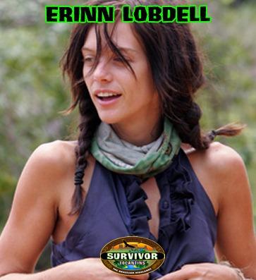 Erinn Lobdell Nude Photos 67