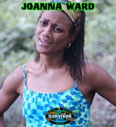 JoannaWard