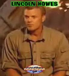 LincolnHowesWebCard