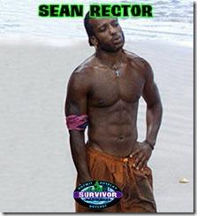 SeanRectorWebCard