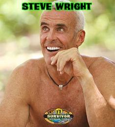 SteveWrightWebCard
