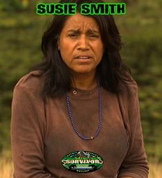 SusieSmithWebCard