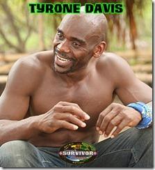 TyroneDavisWebCard
