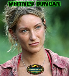 WhitneyDuncanWebCard