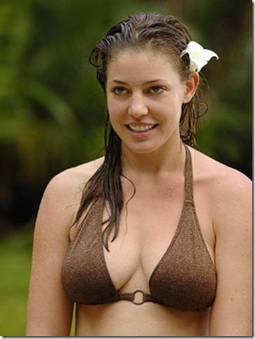 AmandaKimmel2