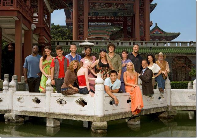 China-cast-survivor-525749_640_450
