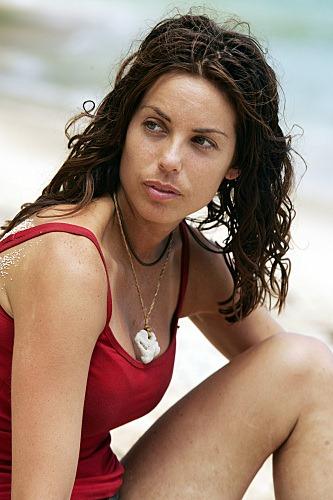 Danielle DiLorenzo Nude Photos 10