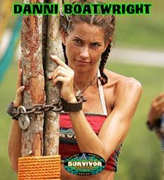 DanniBoatwrightWebCard