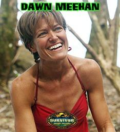 DawnMeehan