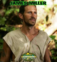 JamesMillerWebCard