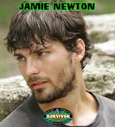 JamieNewtonWebCard