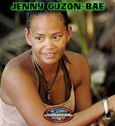 JennyGuzonBaeWebCard