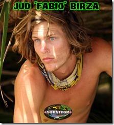 JudFabioBirzaWebCard