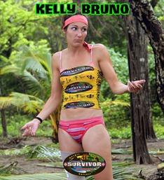 KellyBrunoWebCard