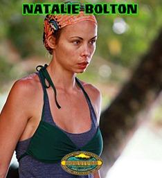 NatalieBoltonWebCard
