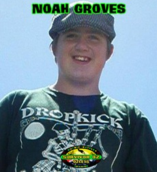 NoahGrovesWebCard