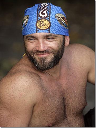 russell-hantz-survivor-samoa