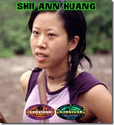 ShiiAnnHuangWebCard