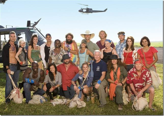 ss-100107-survivor-allstars-21_grid-8x2