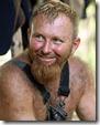 survivor-22-farmer-ralph-kiser2jpg-605fc92b13ab2332