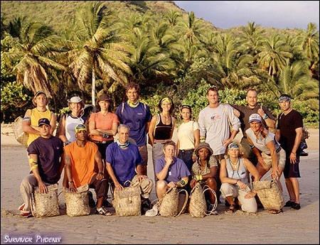 Survivor-4-Marquesas.jpg